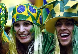 武田千春著『ブラジルのポルトガル語入門』はオススメです