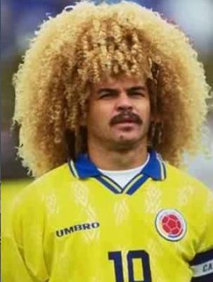 【ブラジルW杯】 コロンビア戦 感想