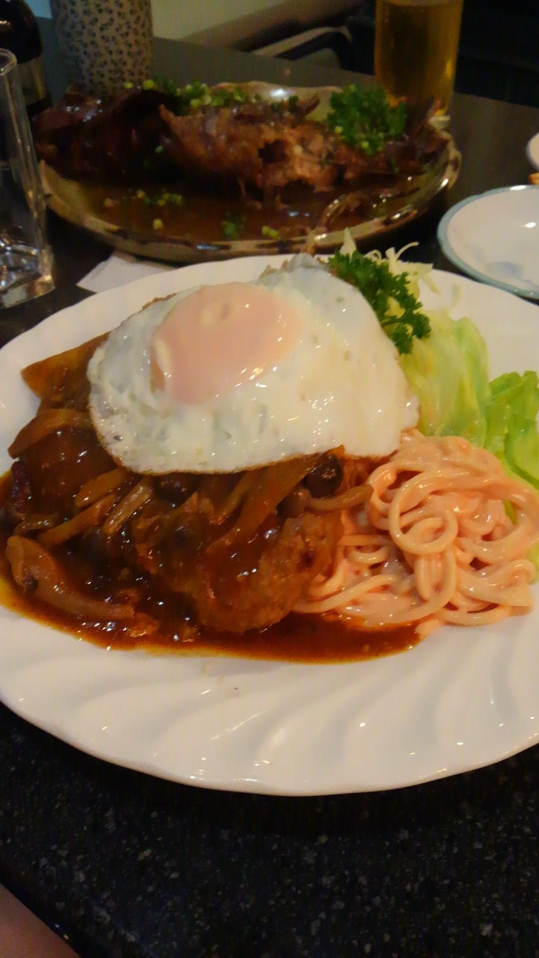 町田の定食屋『とき』 定食屋で飲むことの贅沢さ!