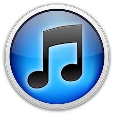 iTunesが不具合で強制終了になるときの対処法