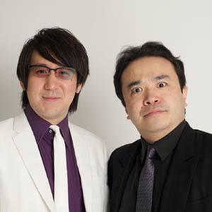米粒写経の『落談』を聞いて 日本文化は省略と余白の文化か