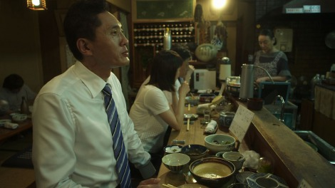 『孤独のグルメ』福岡出張で出てきた「おきゅうと」って何?