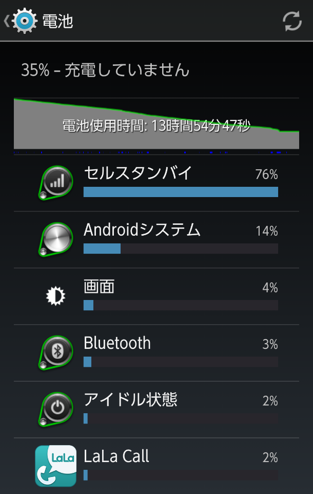 screenshotshare_20140813_163218