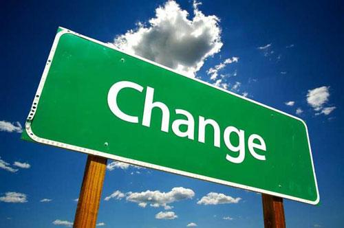 経年変化する思想 論