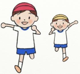 『ヨコミネ式!「頭のいい子」に育てる10歳までのハッピーバイブル』 参考にはなる