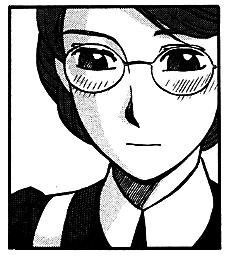 『エマ』森薫著 メイド愛あふれるフェティッシュ漫画。素晴らしい。