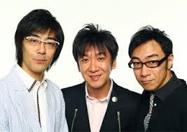 東京03の角田さんのプラドラ時代の話が悲しい