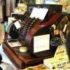 京都の居酒屋、京極スタンドは紛れもねぇ!