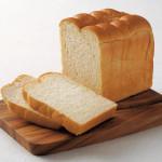 食パンの噺
