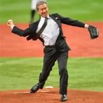 「昭和の儀式」にみる日本人にとっての「野球≒芝居」感 1