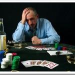 ギャンブル好きが全く理解できない噺