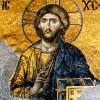 『イエスの生涯』 聖書を文学的に楽しめる