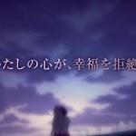 2015秋アニメ 総括 後編