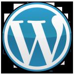 ブログは無料が良いのかWordPressがいいのか