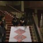 映画『有頂天ホテル』 鹿の学会は損しただけ?
