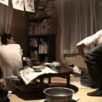 映画『ヒン子のエロいい話』 いい筋だけど、もう、観ない…