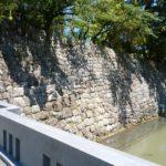駿河城 静岡の気候の良さと城の雰囲気の良さにホッコリ……