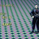 2016春のコンテンツを振り返る アニメ編