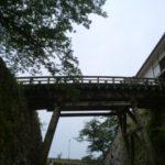 彦根城 紛れもない名城