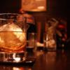 ウィスキーの唄