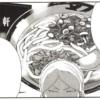 『めしばな刑事タチバナ』の魅力②
