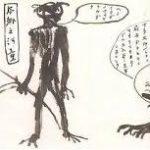 『河童』 芥川……ちょっと後半、衒学的じゃない?